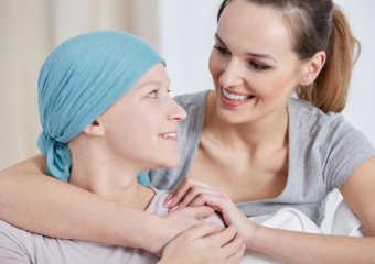 Зачем врачам нужно знать стадию рака молочной железы?