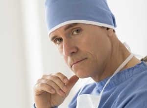 Четвёртая стадия рака желудка: борьба за жизнь