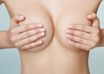 Восстановительные операции после удаления молочной железы