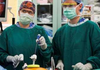 Рак прямой кишки: симптомы, диагностика, лечение, прогноз