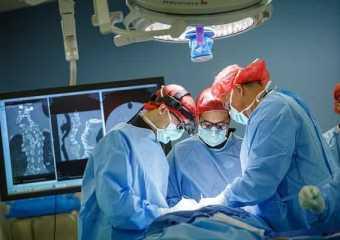 Рецидив рака почки: факторы риска, статистика, лечение, прогноз