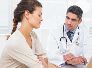Самый беспощадный рак молочной железы — тройной негативный