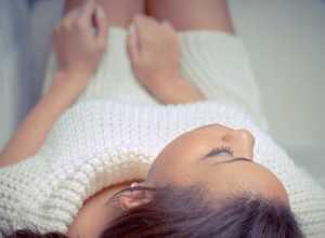 Болезни шейки матки — благодатная почва для развития рака