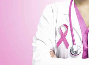 Протоковый рак молочной железы. Не упустить шанс на излечение.