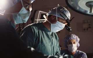 Симптомы рака предстательной железы: от локализованных форм и до развития метастазов